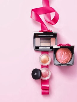 lancome-french-ballerina-spring-2014-collection-5.jpg w=800