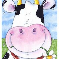 vaca2.JPG