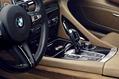 BMW-Pininfarina-Gran-Lusso-Coupe-30