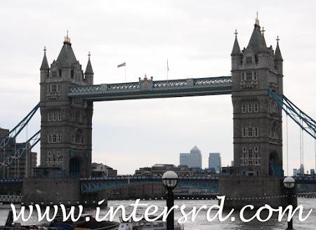 2011_05_07 Viagem a Londres 62.jpg