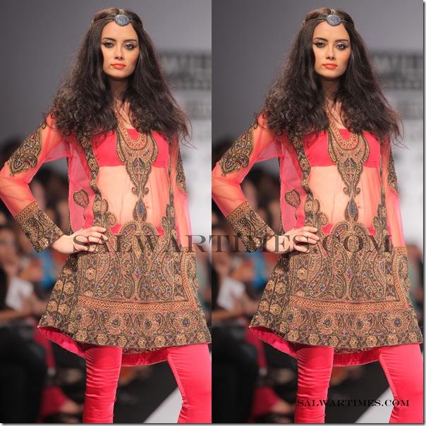 Kavitha_Designer_Salwar_Kameez