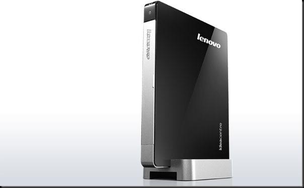 Lenovo_ideacentre_q180