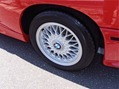 BMW-M3-E30-16