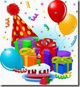 7313115-birthday-gifts-and-decoration-ready-for-birthday-party