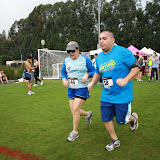2012 Chase the Turkey 5K - 2012-11-17%252525252021.39.12.jpg