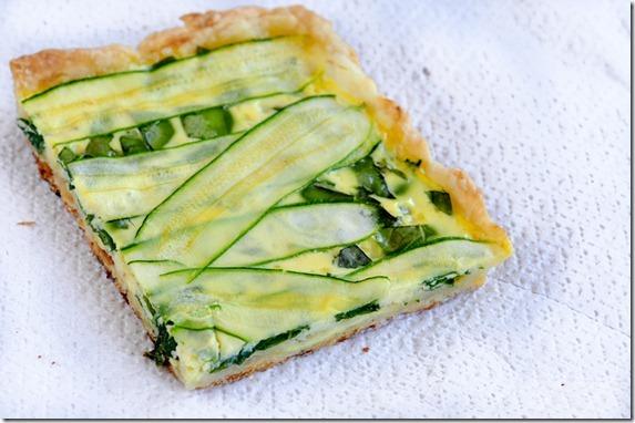 zucchini tart_-4689