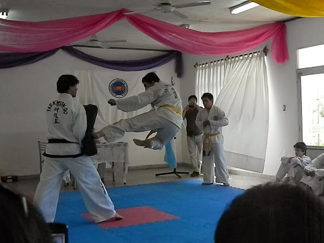 Examen Oct 2012 - 072.jpg