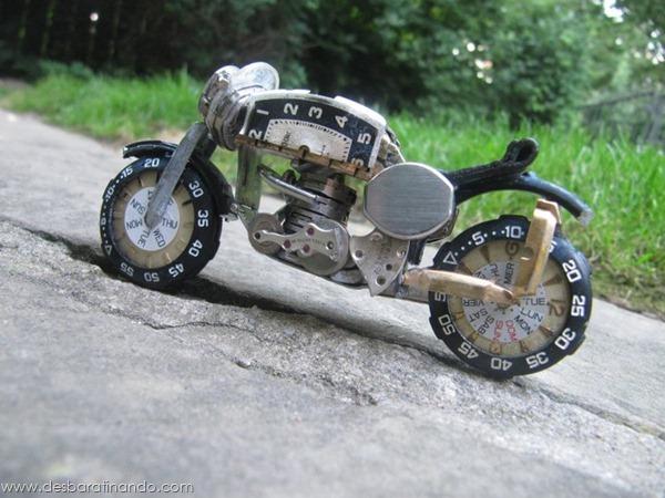 moto-motocicleta-relogio-relogios-desbaratinando (9)