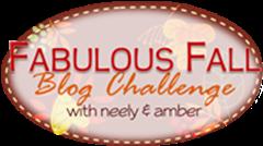 Blog- FabulousFallChallenge1