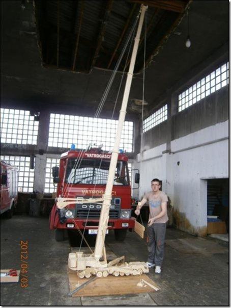 matchstick-vehicles-glue-5