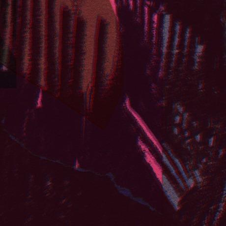 collage-retro-girl-03