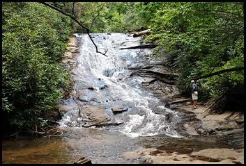 08 - Lower Falls
