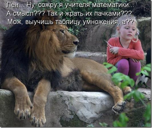 kotomatritsa_eZ