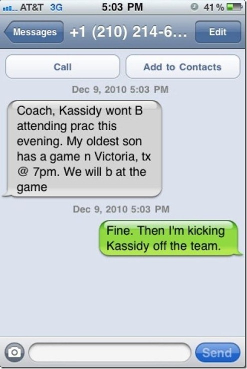 awkward-wrong-number-text-12