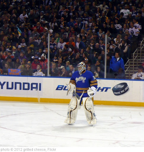 '086-001 / Ryan Miller' photo (c) 2012, grilled cheese - license: http://creativecommons.org/licenses/by-nd/2.0/