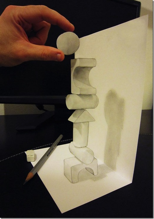 3d-pencil-drawings-13