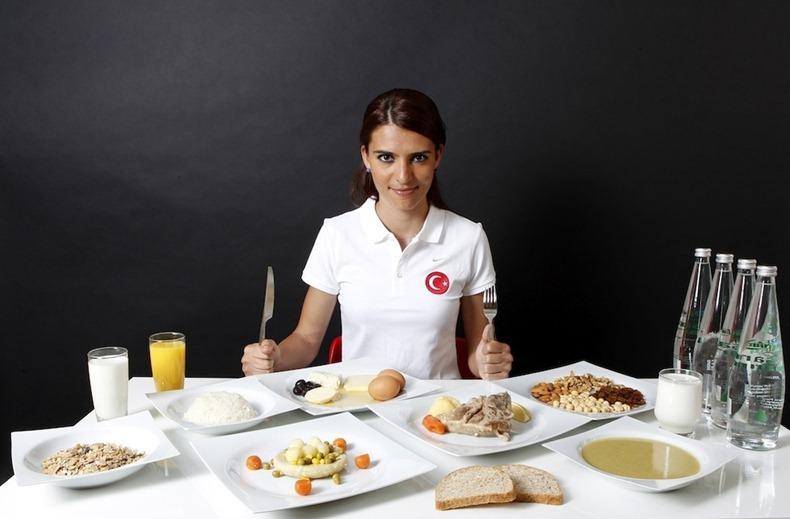 olymipians-diet-3