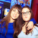 2014-12-24-jumping-party-nadal-moscou-12.jpg
