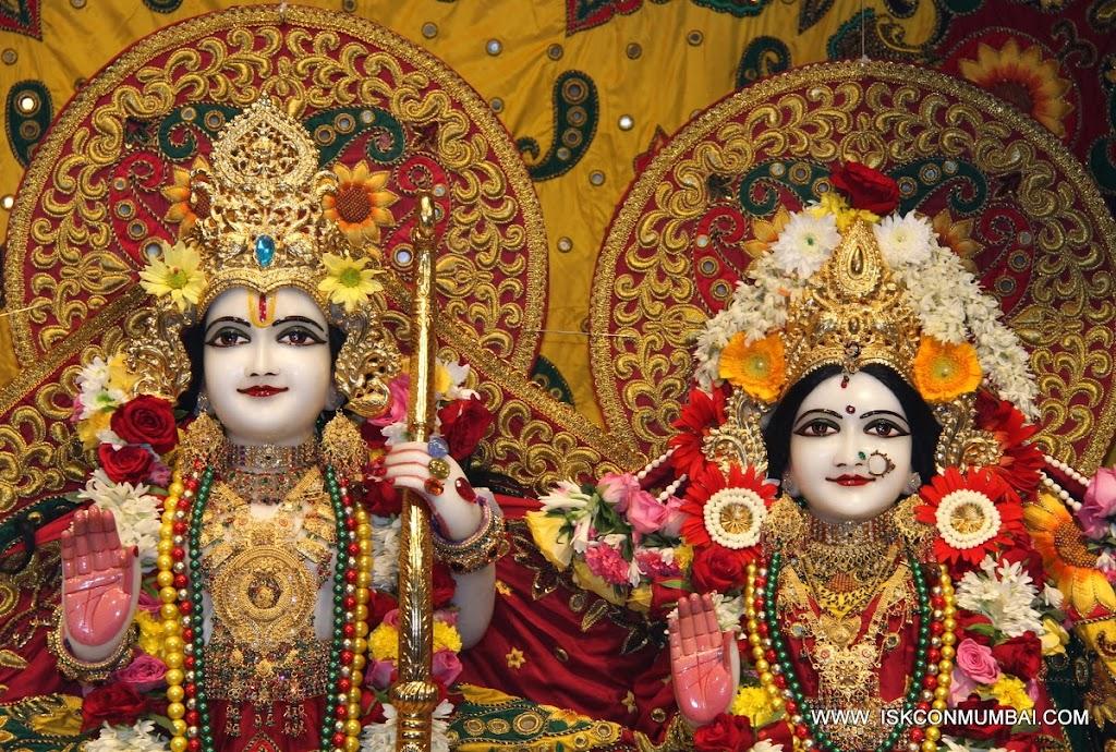 Sri Sri Sita Rama