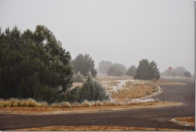 02-17-15 McDonald Observatory Fort Davis (4)