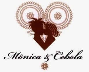 convite-de-casamento-de-monica-e-cebola-1347577104955_615x470