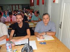 2014.10.04-005 Christophe et Arnaud finalistes A