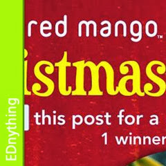 EDnything_Thumb_Red Mango Christmas Countdown