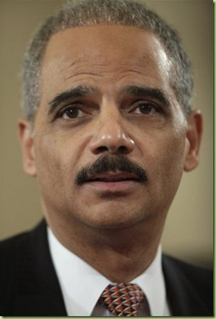 eric-holder-dumbcrat-liberal-racist-political-poster-1299196246