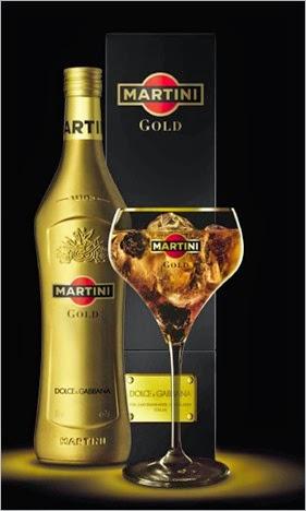 Martini-Gold-dolce-gabbana (1)