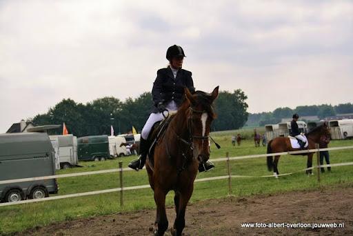 bosruiterkens springconcours 05-06-2011 (45).JPG