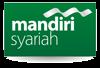 Bank-Mandiri-Syariah-Logo-100px
