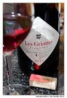 vissoux_les-griottes-2012