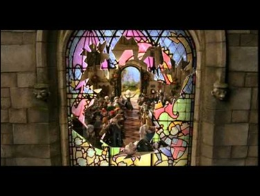 Wallace and Gromit - The Curse of the Ware-Rabbit - 7