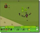 jogos-de-construir-cidades-insetos