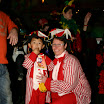 Carnaval_basisschool-8331.jpg