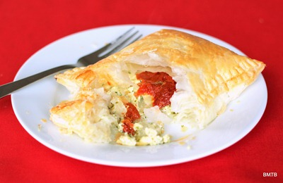 Feta Pesto Parcels2 (2)