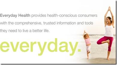 corporate-homepage-header
