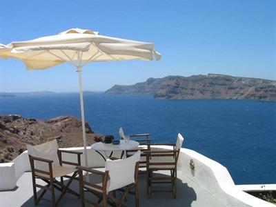 Grekland, Rawsilkandsaffron