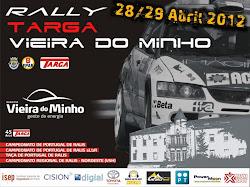 RallyTargaVMinho.jpg