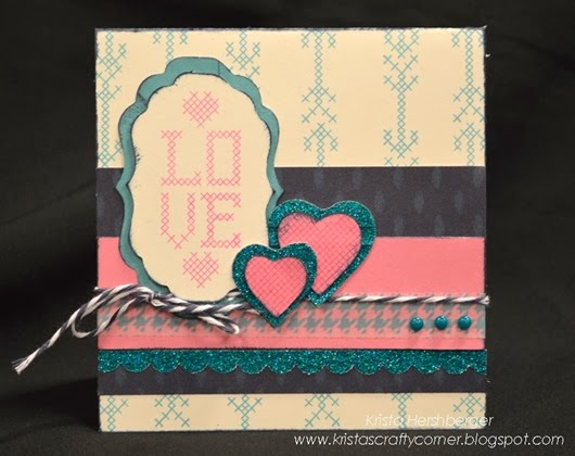 Jan2014 SOTM Love card_DSC_1292