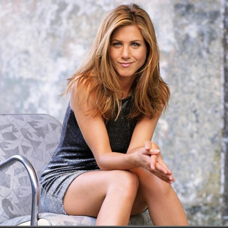 Astrology By Paul Saunders Jennifer Aniston Happier Now Than For