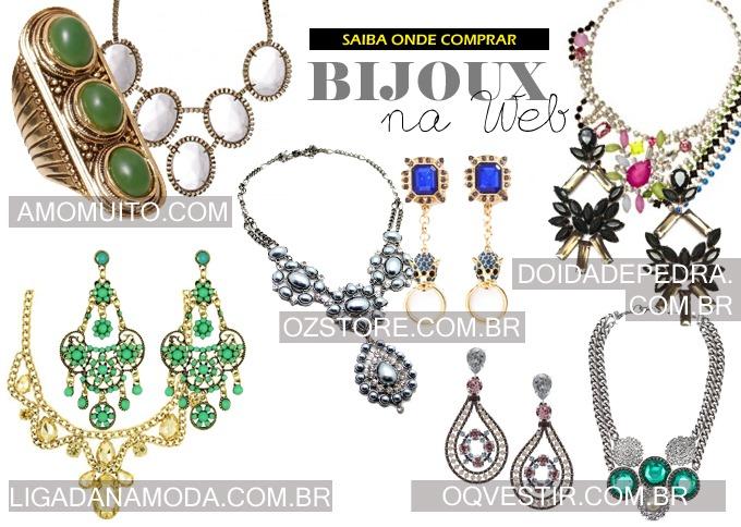 Lojas-Bijoux