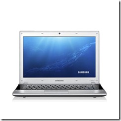 Drivers Notebook Samsung NP-RV415-AD1 Windows 7 e XP