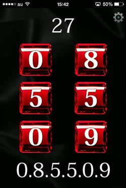 2014060915430601