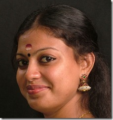 anusree_closeup_stills