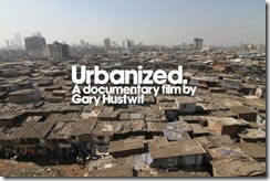 urbanized_rochester_1-530x353