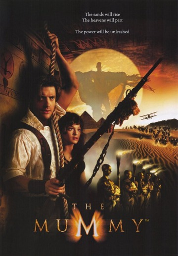 the-mummy-movie-poster-1999
