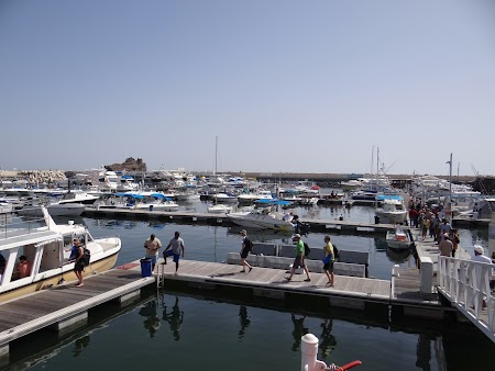 14. Muscat Marina.JPG