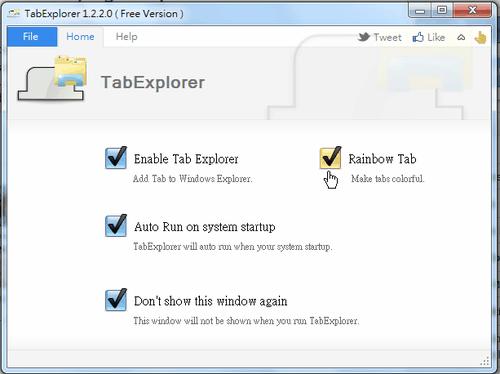 TabExplorer-01
