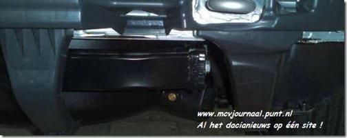 Dacia Duster trekhaak 08